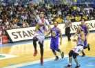 Beermen take another convincing win over TNT for 2-1 series lead-thumbnail6