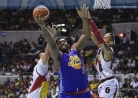 Beermen take another convincing win over TNT for 2-1 series lead-thumbnail8