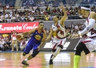 Beermen take another convincing win over TNT for 2-1 series lead-thumbnail9