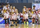 Beermen take another convincing win over TNT for 2-1 series lead-thumbnail10