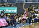 Beermen take another convincing win over TNT for 2-1 series lead-thumbnail11