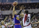 Beermen take another convincing win over TNT for 2-1 series lead-thumbnail12