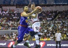 Beermen take another convincing win over TNT for 2-1 series lead-thumbnail13