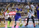Beermen take another convincing win over TNT for 2-1 series lead-thumbnail14