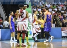Beermen take another convincing win over TNT for 2-1 series lead-thumbnail16
