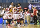 Beermen take another convincing win over TNT for 2-1 series lead-thumbnail17