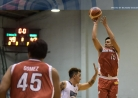 PBA D-League: Wangs defeat Racal, 93-84-thumbnail0