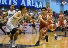 PBA D-League: Wangs defeat Racal, 93-84-thumbnail1