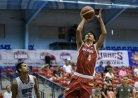 PBA D-League: Wangs defeat Racal, 93-84-thumbnail2