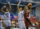 PBA D-League: Wangs defeat Racal, 93-84-thumbnail4