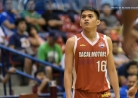 PBA D-League: Wangs defeat Racal, 93-84-thumbnail7