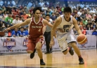 PBA D-League: Wangs defeat Racal, 93-84-thumbnail9
