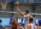 PBA D-League: Wangs defeat Racal, 93-84-thumbnail10