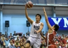 PBA D-League: Wangs defeat Racal, 93-84-thumbnail11
