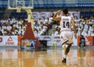 PBA D-League: Wangs defeat Racal, 93-84-thumbnail12