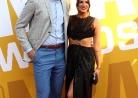 2017 NBA Awards Red Carpet Photo Gallery-thumbnail1