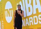 2017 NBA Awards Red Carpet Photo Gallery-thumbnail3