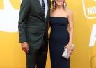 2017 NBA Awards Red Carpet Photo Gallery-thumbnail5