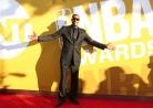 2017 NBA Awards Red Carpet Photo Gallery-thumbnail6