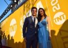 2017 NBA Awards Red Carpet Photo Gallery-thumbnail7