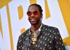 2017 NBA Awards Red Carpet Photo Gallery-thumbnail10