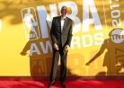 2017 NBA Awards Red Carpet Photo Gallery-thumbnail11