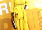 2017 NBA Awards Red Carpet Photo Gallery-thumbnail12