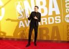2017 NBA Awards Red Carpet Photo Gallery-thumbnail14