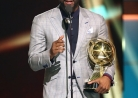 GALLERY: 2017 NBA Awards-thumbnail7