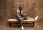 GALLERY: 2017 NBA Awards-thumbnail8