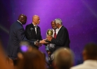 GALLERY: 2017 NBA Awards-thumbnail9