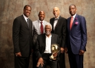 GALLERY: 2017 NBA Awards-thumbnail10
