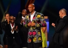GALLERY: 2017 NBA Awards-thumbnail13