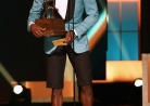 GALLERY: 2017 NBA Awards-thumbnail15