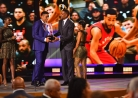 GALLERY: 2017 NBA Awards-thumbnail17
