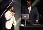 The Best Photos from the 2017 NBA Awards-thumbnail2