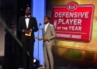 The Best Photos from the 2017 NBA Awards-thumbnail5