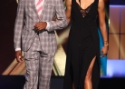 The Best Photos from the 2017 NBA Awards-thumbnail6