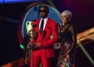 The Best Photos from the 2017 NBA Awards-thumbnail8
