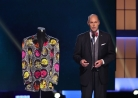 The Best Photos from the 2017 NBA Awards-thumbnail10