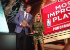 The Best Photos from the 2017 NBA Awards-thumbnail11