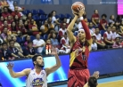 Castro takes over for TNT as KaTropa tie PBA Finals-thumbnail0