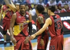 Castro takes over for TNT as KaTropa tie PBA Finals-thumbnail1