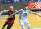 Castro takes over for TNT as KaTropa tie PBA Finals-thumbnail2