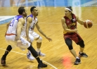 Castro takes over for TNT as KaTropa tie PBA Finals-thumbnail3