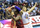 Castro takes over for TNT as KaTropa tie PBA Finals-thumbnail4
