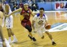 Castro takes over for TNT as KaTropa tie PBA Finals-thumbnail6