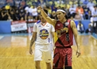 Castro takes over for TNT as KaTropa tie PBA Finals-thumbnail9