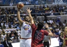 Castro takes over for TNT as KaTropa tie PBA Finals-thumbnail10