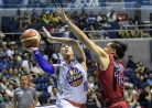 Castro takes over for TNT as KaTropa tie PBA Finals-thumbnail11